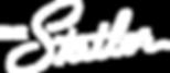 Statler_Logo_white.png