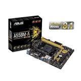 ASUS A55BM-A/USB3 Motherboard