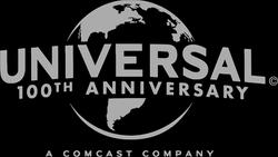 Universal_Studios_logo.svg