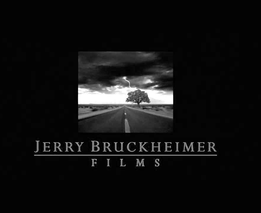 JerryB