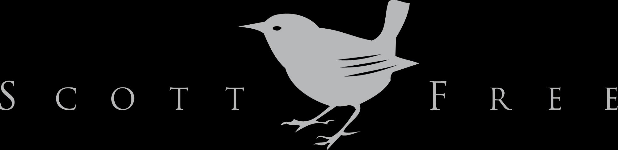 Scott_Free_Logo