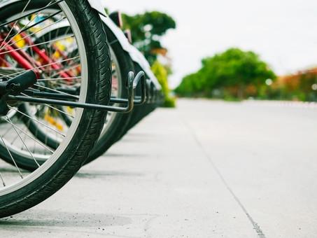 How Do you Promote Green Transportation?