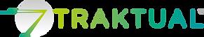 traktual_logo.png