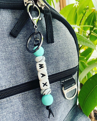 Personalized Tag Alongs