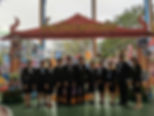 โรงเรียนพระราชทาน ปีการศึกษา2562