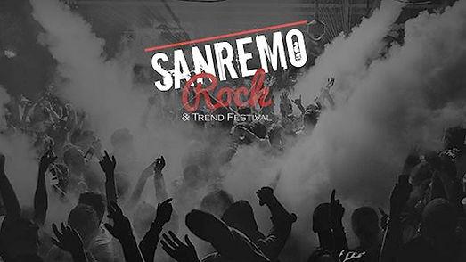 Allconverse - Live Sanremo Rock 2020
