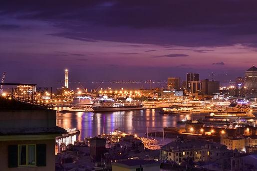 Porto-Antico-Genova-60602-1.jpg