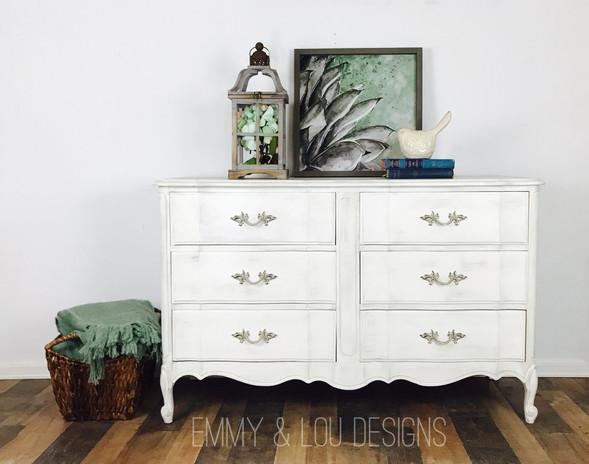 Custom Refurbished Furniture Refurbished Furniture Emmy Lou