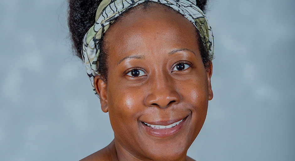 Sister Kinberly Williams-Brown .jpg