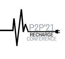 P2P%202021%20LOGO%20copy_edited.jpg