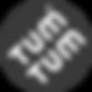 website%20-%20tumtum_logo_200x_edited.pn