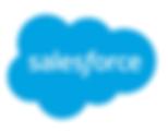 website - salesforce.png