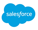 website - salesforce.png
