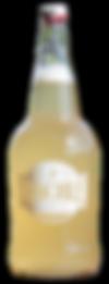 Liter 4.png