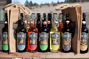 12 Ciders.png