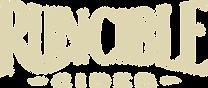 RGB Cream Runcible Logotype.png