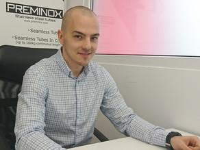 Preminox in Poland