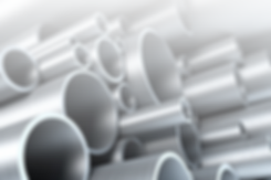 PREMINOX Stainless steel tubes artwork