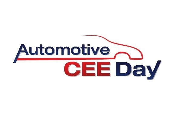 Automotive CEE Day 2017 Poland