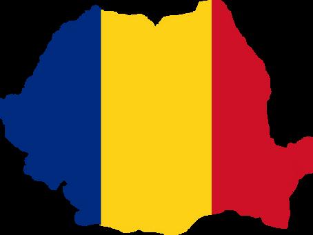 Preminox in Romania