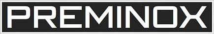 Preminox Logo