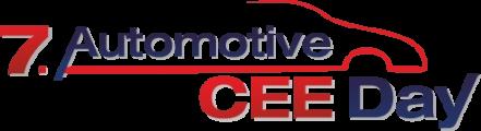 Automotive CEE Day