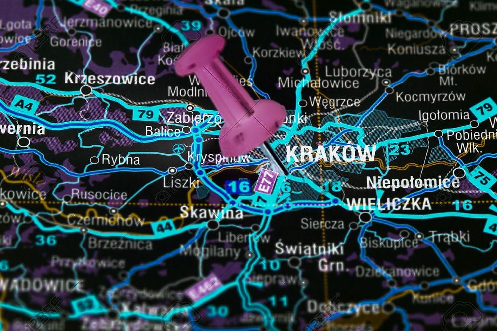 Preminox expanding in Poland