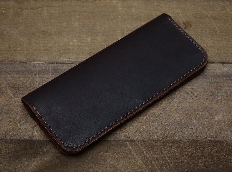 Long BillFold Card Wallet