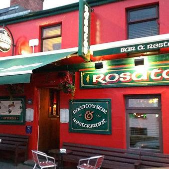 Rosato's.jpg