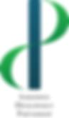 Inishowen Development Partnership Logo