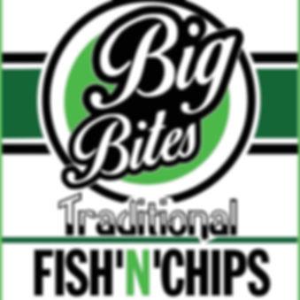 Big Bites.jpg