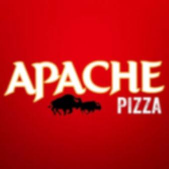 Apache Pizza.jpg