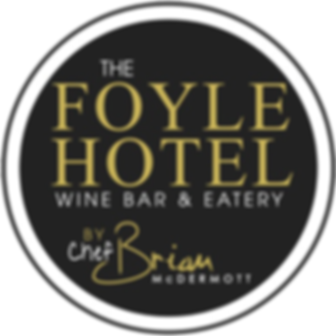 Foyle Hotel.png