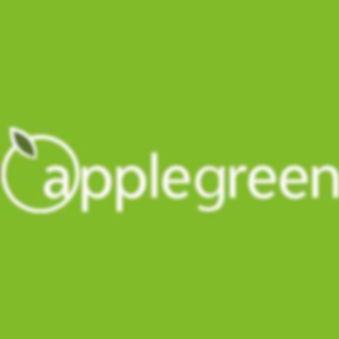 Faulkners Applegreen and Costcutter.jpg
