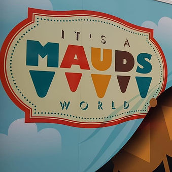 Mauds Moville.jpg