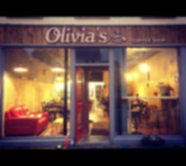 Olivia's.jpg