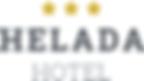 logo Helada.png