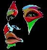 Salon Mellody logo.png