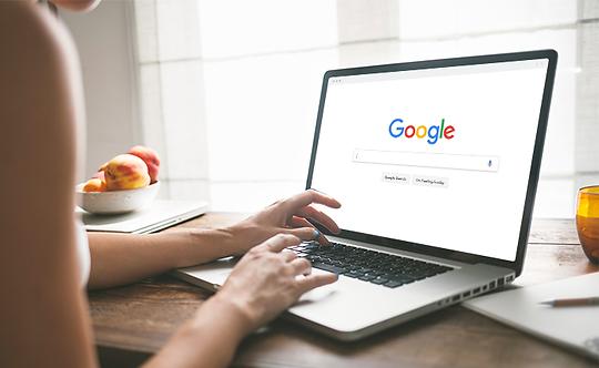 Media LifeStyle Google 24 měsíců