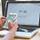 Thumbnail: Media LifeStyle Google 24 měsíců