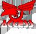 Acess moto bazar