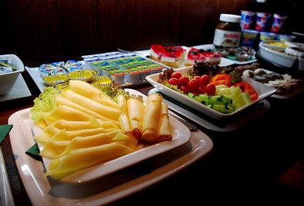 helada_gastronomie04.jpg