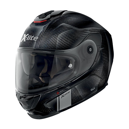 X-Lite - X-903 Ultra Carbon Nobiles N-Com
