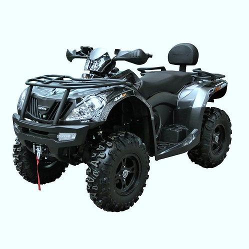 Goes Cobalt 550i Max 4x4
