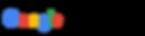 Google_Adsense_logo.png