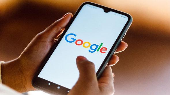 Media LifeStyle Google 4 měsíce