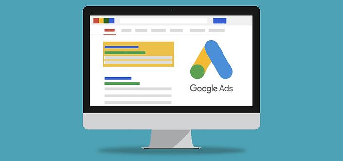 Školení Google ADS pro začátečníky