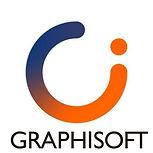 graphisoft (2).jpg