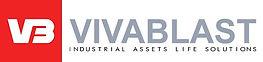 vivablast logo 2.jpg