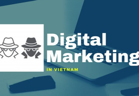 Hiring a digital marketing firm in Vietnam? What to watch out for before you do.